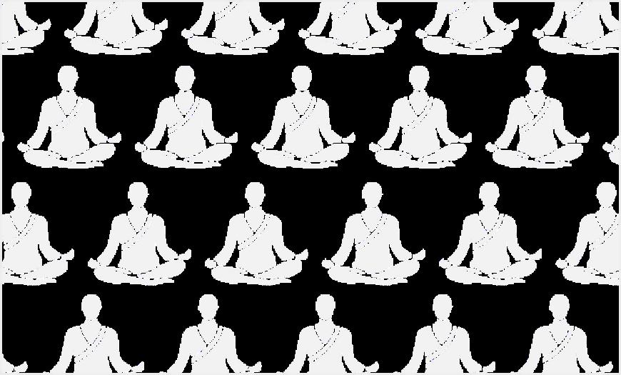 Keirsey | Faith, Spirituality, Religion